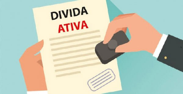 Consulta Renavam RJ dívida ativa